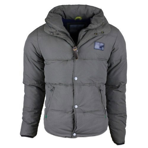 mens-winter-jacket-500x500