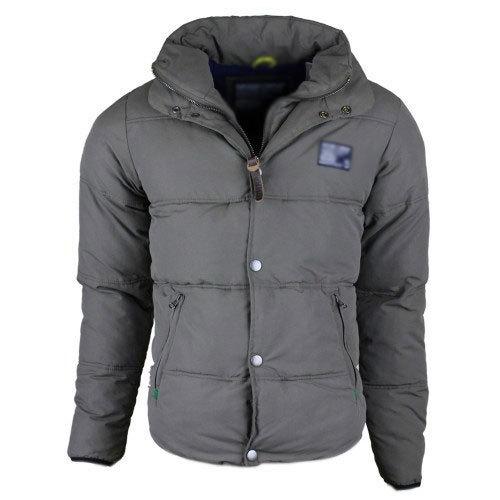 mens-winter-jacket-500x500