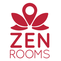 Zen Rooms - ZENVIPJEN for 20% discount