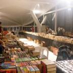 Word Wonder: A Book ++ Bazaar and Beyond!
