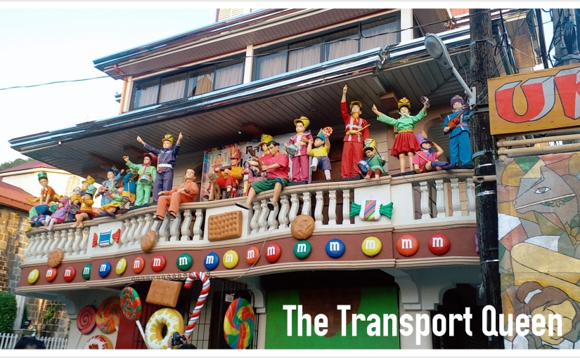The Carving Capital of the Philippines – Paete, Laguna – A quickview