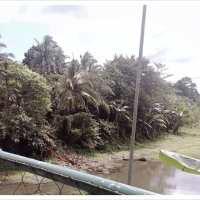 DSWD Pantawid Pamilyang Pilipino Program (4Ps), SLP AT Kalahi-CIDSS Programs -  Learning Visit - Ikot sa CALABARZON- Part 3