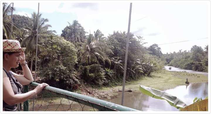 DSWD Pantawid Pamilyang Pilipino Program (4Ps), SLP AT Kalahi-CIDSS Programs –  Learning Visit – Ikot sa CALABARZON- Part3
