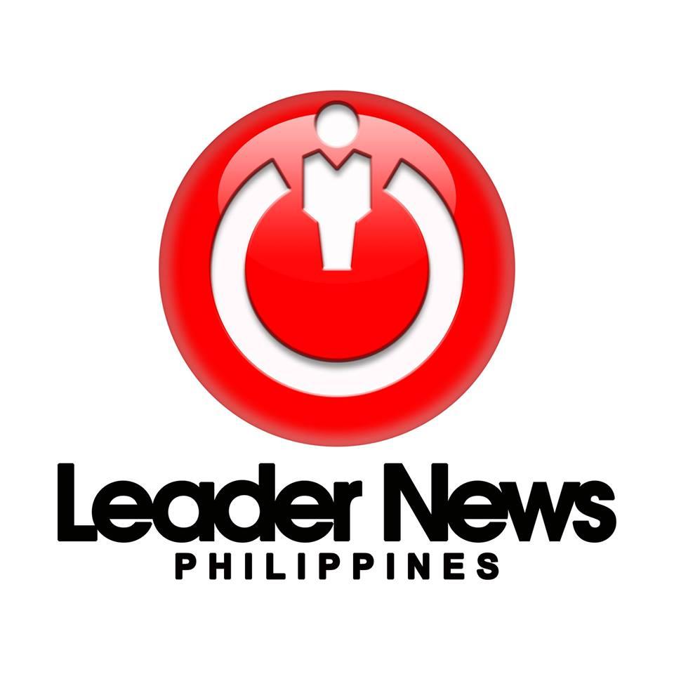 https://www.facebook.com/leadernews.ph/