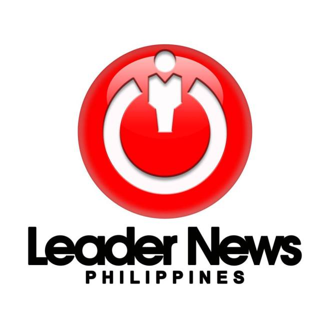 https://www.facebook.com/leadernews.ph/