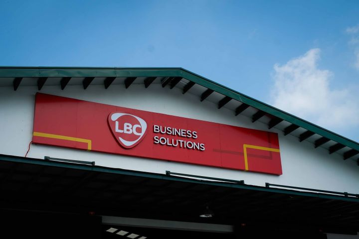 LBC business solutions