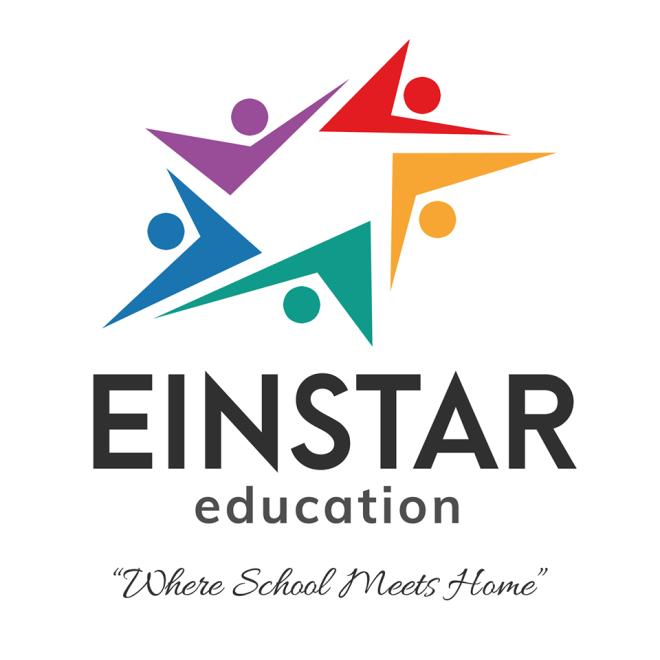 EINSTAR EDUCATION