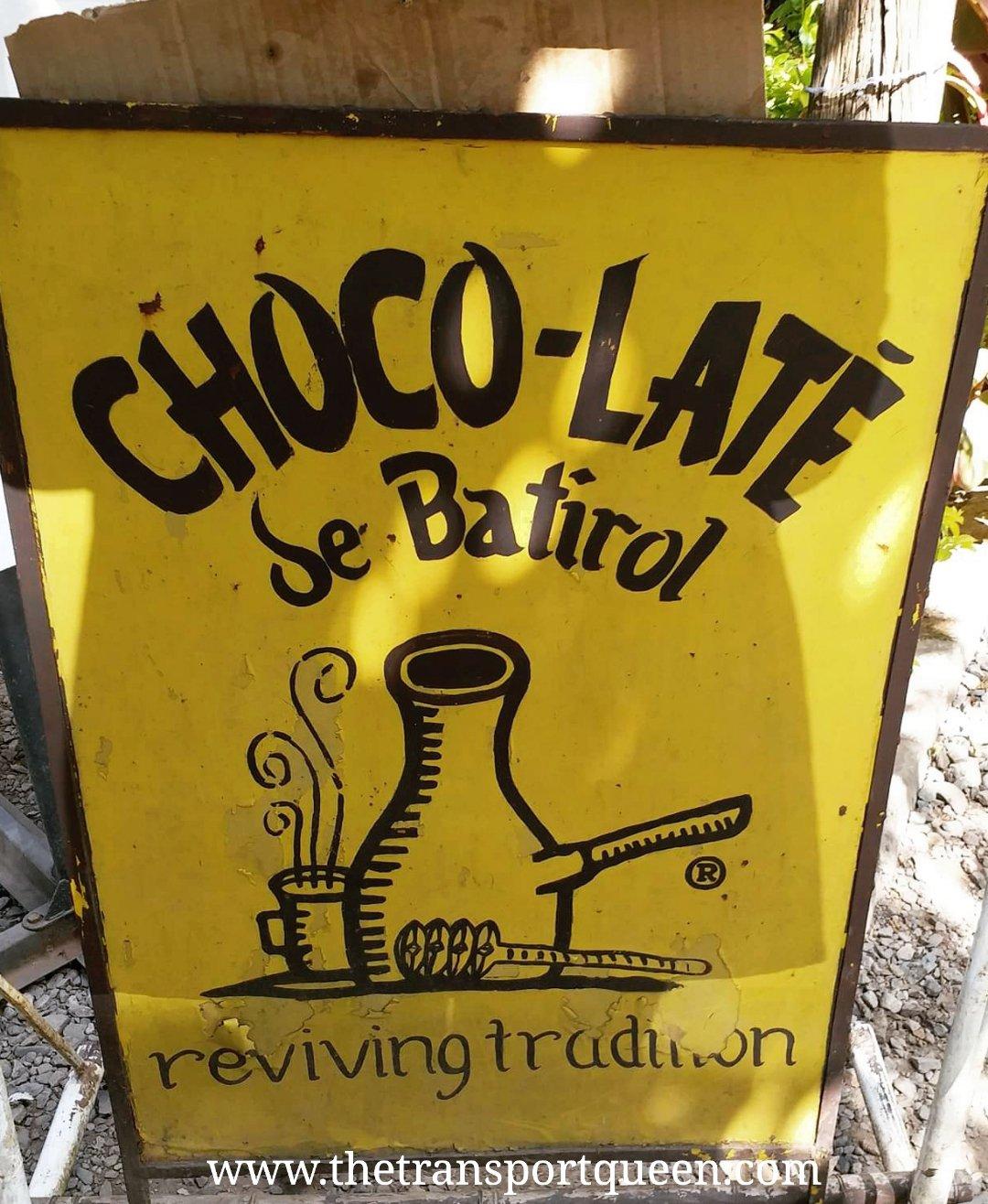 baguio coffee3052337152768734308..jpg