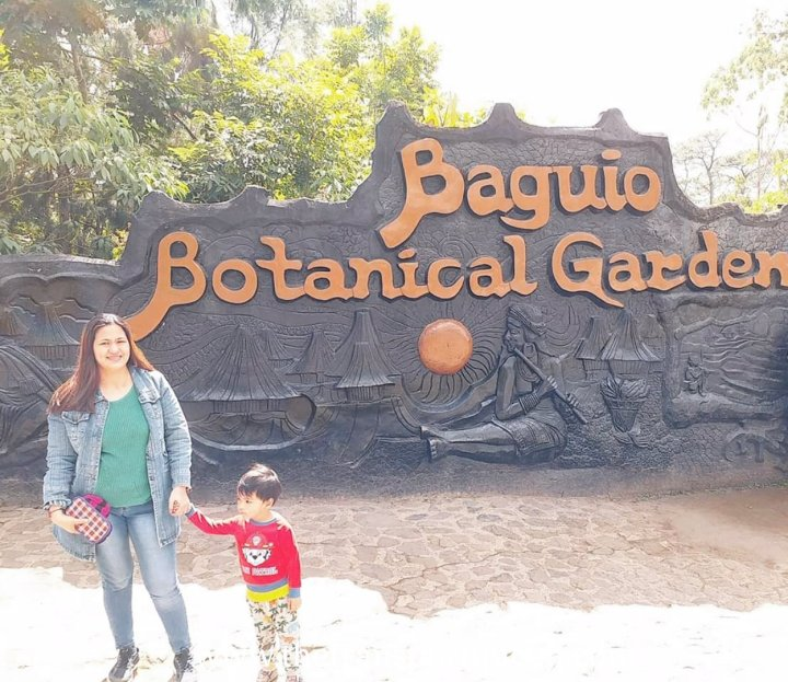 botanical garden1011033316052567621..jpg