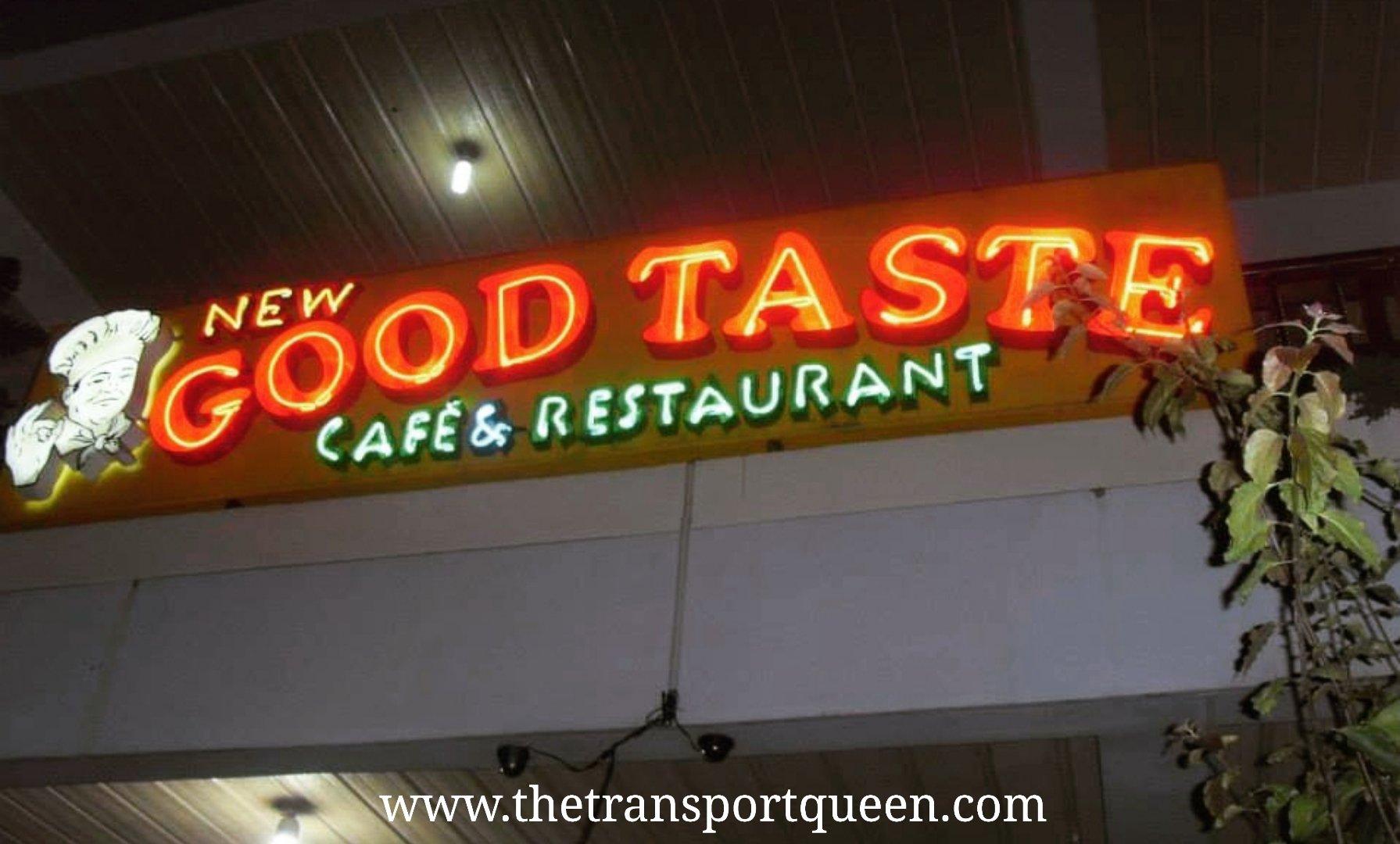 good taste6331202837387431583..jpg