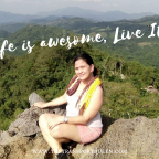 Life is Awesome, LIVE IT!