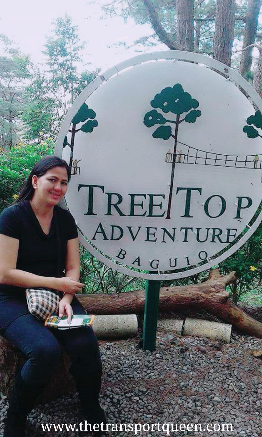 Tree Top Adventure.jpg
