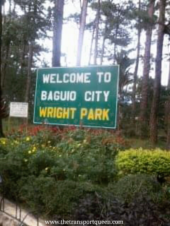 Wright Park.jpg