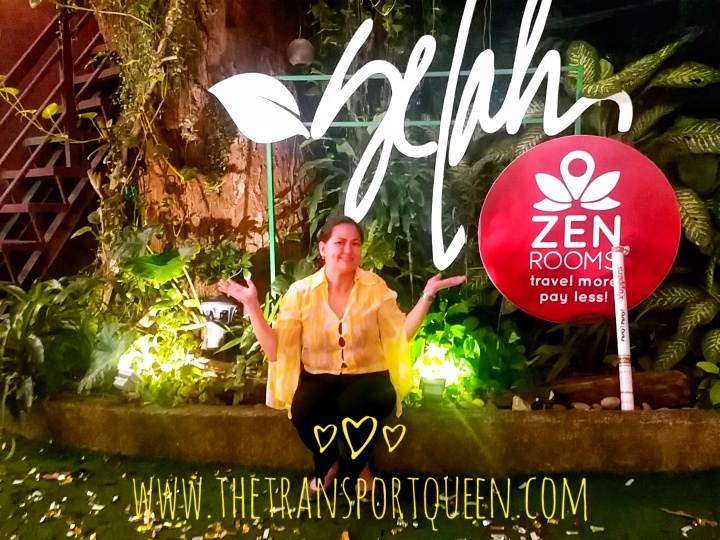ZEN Rooms and Selah Hotels Welcome Party for the Candidates of Miss Asia Pacific International 2019 – The Transport Queen