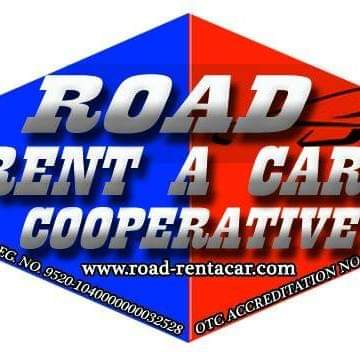 ROAD RENT A CAR celebrates its 4th Year Founding Anniversary!