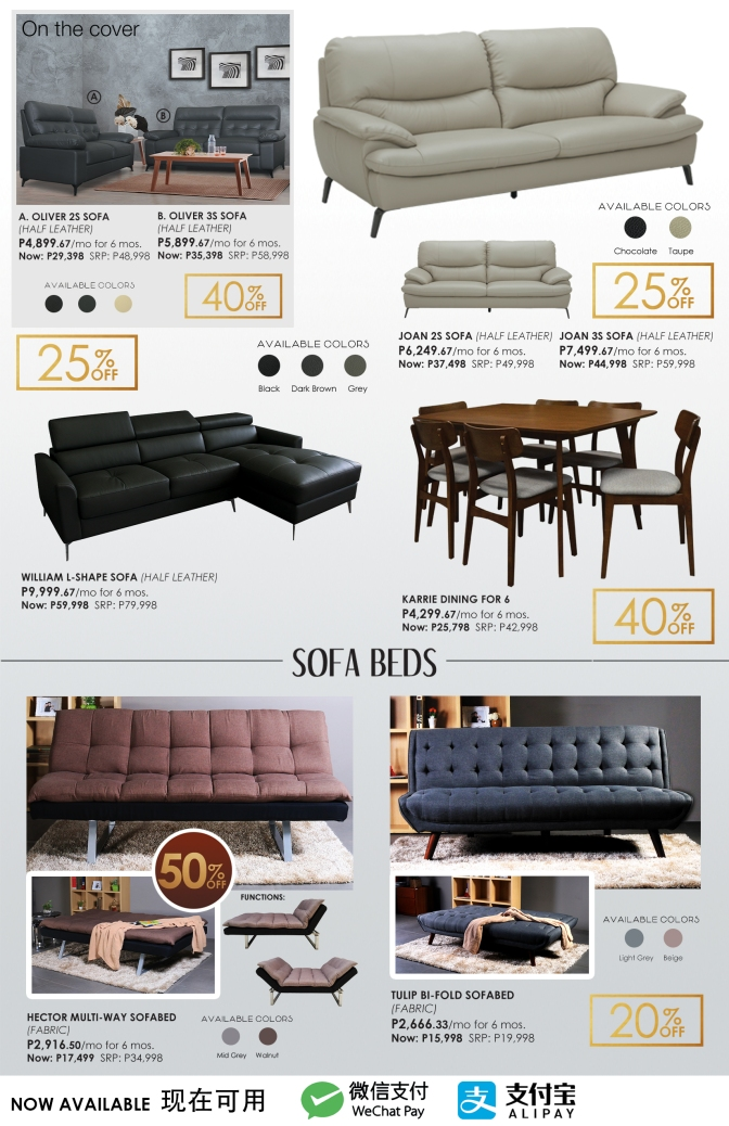 Blims Furniture