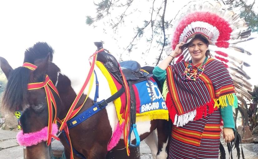 Baguio Tour Itineraries – The TransportQueen