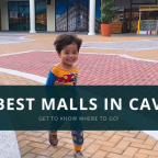 The 12 BEST Malls in Cavite – The Transport Queen