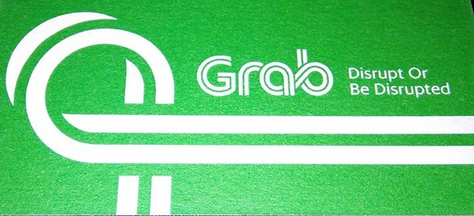 GRAB Fares – Is it really that much?
