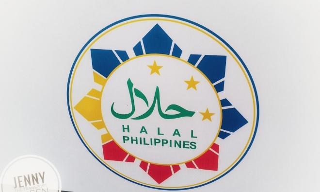 Halal.jpeg
