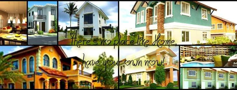 HOUSING LOAN REQUIREMENTS you need to get that DreamHome