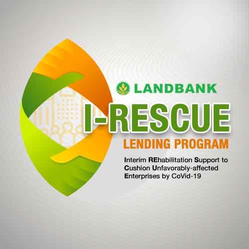 landbank