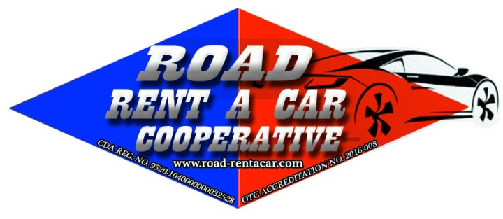 How to Join ROADRACTSC? – The TransportQueen