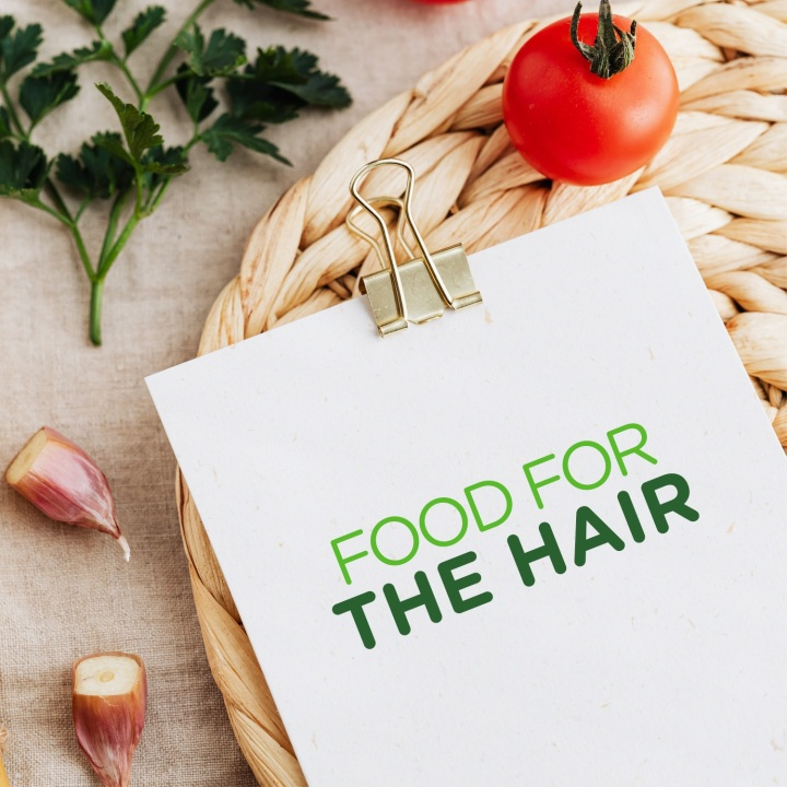 NOVUHAIR® Supports Healthy Bites for theHAIR